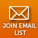 Join Email Lists