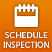 Schedule Inspection