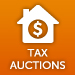 Tax Auction