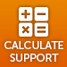 Calculate Support
