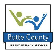 Literacy Services Logo
