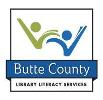 Butte County Library Literacy Services