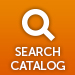 Search Catalog
