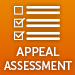 Assessment Appeal
