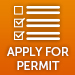 Apply for Permits
