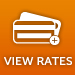 View Rates