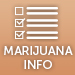 Medical Marijuana Information