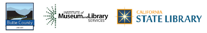 GrabnGo_Funding_Logos(CSL_Library_BCL_IMLS)