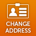 Change Address