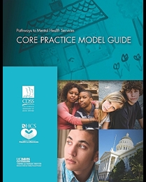 Core Practice Model Guide